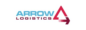 Arrow Logistics