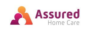 Assured Home Care