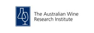 Australian Wine Research Institute